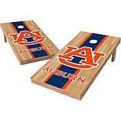 Wild Sports 2' x 4' Auburn Tigers XL Tailgate Bean Bag Toss Shields