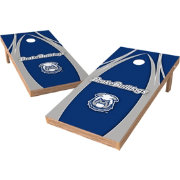 Wild Sports 2' x 4' Drake Bulldogs XL Tailgate Bean Bag Toss Shields