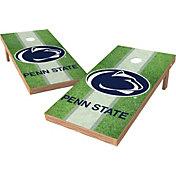 Wild Sports 2' x 4' Penn State Nittany Lions XL Tailgate Bean Bag Toss Shields