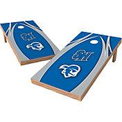 Wild Sports 2' x 4' Seton Hall Pirates XL Tailgate Bean Bag Toss Shields