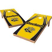Wild Sports 2' x 4' Wichita State Shockers XL Tailgate Bean Bag Toss Shields