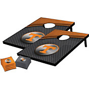 Wild Sports 2' x 3' Tennessee Volunteers Tailgate Toss Cornhole Set