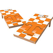Wild Sports Tennessee Volunteers XL Tailgate Bean Bag Toss Shields