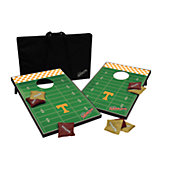 Wild Sports Tennessee Volunteers Tailgate Bean Bag Toss
