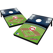 Wild Sports Minnesota Twins Tailgate Bean Bag Toss
