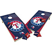 Rangers Tailgating Accessories
