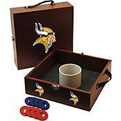 Wild Sports Minnesota Vikings Washer Toss