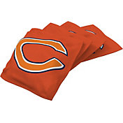 Wild Sports Chicago Bears XL Cornhole Bean Bags