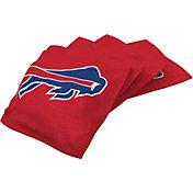 Wild Sports Buffalo Bills XL Cornhole Bean Bags