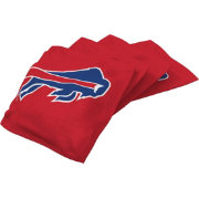 Wild Sports Buffalo Bills XL Cornhole Bean Bags