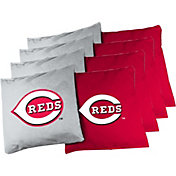 Wild Sports Cincinnati Reds XL Bean Bags