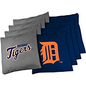 Wild Sports Detroit Tigers XL Bean Bags