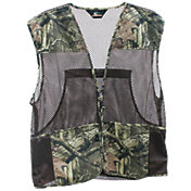 Walls Youth Dove Hunting Vest