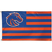 WinCraft Boiste State Broncos Deluxe Flag
