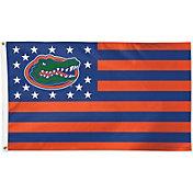 WinCraft Florida Gators Deluxe Flag