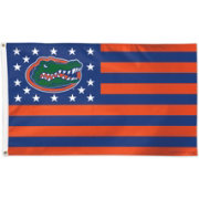 WinCraft Florida Gators Deluxe Flag