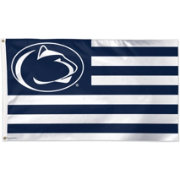 WinCraft Penn State Nittany Lions Deluxe Flag