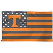 WinCraft Tennessee Volunteers Deluxe Flag