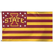WinCraft Iowa State Cyclones Deluxe Flag