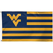 WinCraft West Virginia Mountaineers Deluxe Flag