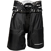 Winnwell Senior GX-4 Ice Hockey Pants