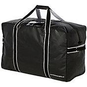 Winnwell Carry Hockey Bag