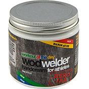 W.O.D. Welder Hero Sized Hands as Rx Cream