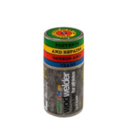 W.O.D. Welder Solid Salve