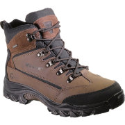 Wolverine Men's Spencer Mid Hiking Boots