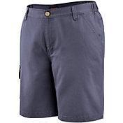 Wolverine Men's Easton Cargo Shorts