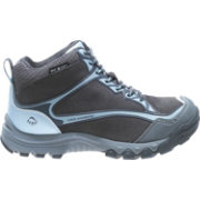 Wolverine Women's Fairmont PC Dry Waterproof Steel Toe Work Boots