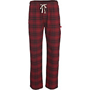Woolrich Men's Fireside Flannel Pants