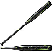Worth Storm Fastpitch Bat 2015 (-13)