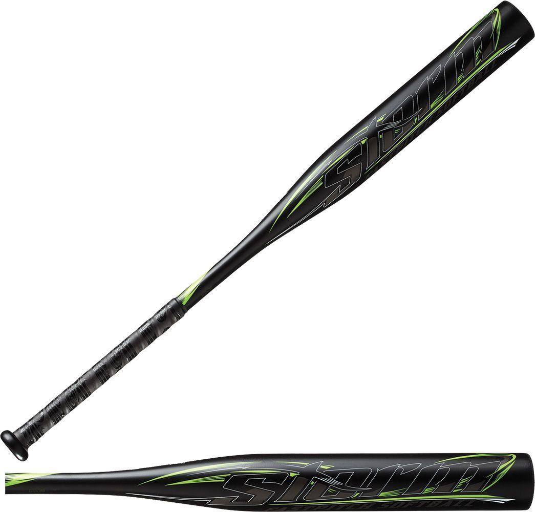 worth fastpitch bat 2015 13 s sporting goods