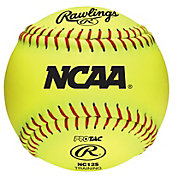 "Rawlings 12"" Practice Fastpitch Softball Bucket"