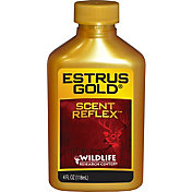 Wildlife Research Center Synthetic Estrus Gold Deer Attractant