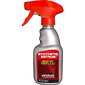 Wildlife Research Center Synthetic Estrus Deer Attractant Spray