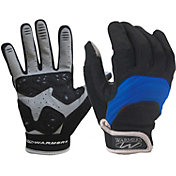 Warmers Adult Barnacle Paddling Gloves