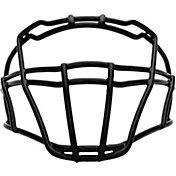 Xenith Predator Facemask