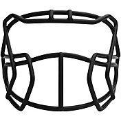 Xenith Varsity Prime Facemask