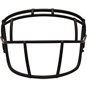 Xenith Varsity XRS-21-S Facemask