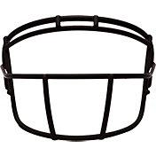 Xenith Varsity XRS-21 Facemask