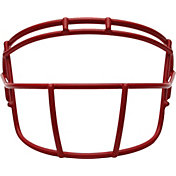 Xenith Small XRS-21 Facemask