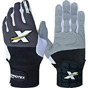 XPROTEX Adult Reaktr Inner Mitt Glove - Left Hand