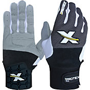 XPROTEX Adult Reaktr Inner Mitt Glove - Right Hand