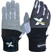 XPROTEX Adult Reaktr Inner Mitt Glove - Right Hand