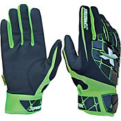 XPROTEX Adult Raykr Batting Gloves