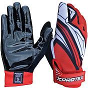 Xprotex Mashr T Youth Football Glove