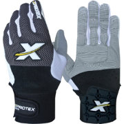 XPROTEX Youth Reaktr Inner Mitt Glove - Left Hand