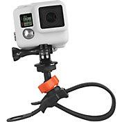 XSories XStrap 60 Camera Mount